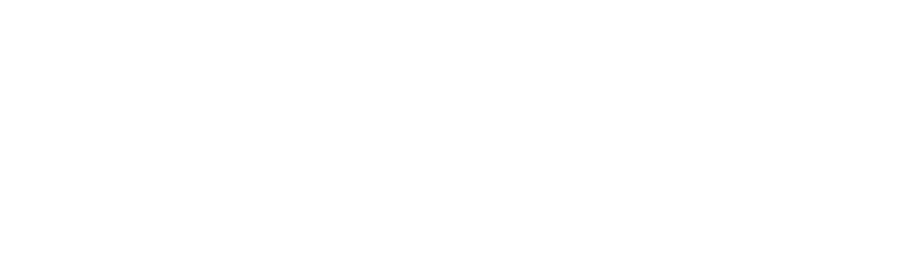Game Pencil Engine